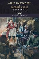 Great Expectations & Barnaby Rudge