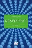 Handbook of Nanophysics (Hardback)