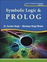 Symbolic Logic & Prolog (Paperback)