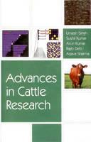 Advances in Cattle Research (Hardback)