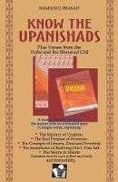 Mathematics Olympiad for Imo Aspirants: Life as Seen Through the Upnishad (Paperback)