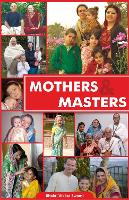 Women: Masters or Mothers? (Paperback)
