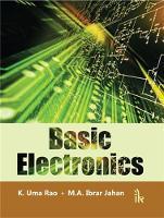 Basic Electronics (Paperback)
