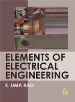 Elements of Electrical Engineering (Paperback)