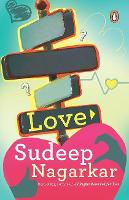 She Friend-Zoned My Love (Paperback)