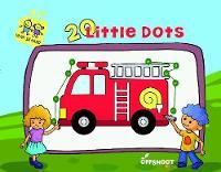 20 Little Dots (Paperback)