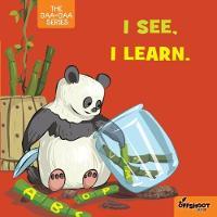 I See, I Learn (Paperback)