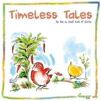 Timeless Tales (Paperback)