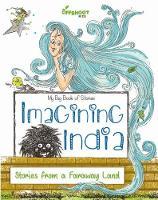 Imagining India (Paperback)
