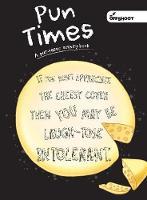 Pun Times (Paperback)