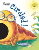 Circled! (Paperback)