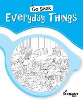 Everyday Things (Paperback)