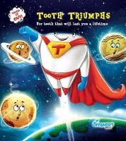 Tooth Triumphs (Paperback)