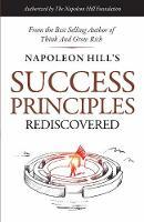 Success principles rediscovered (Paperback)
