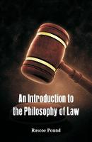 An Introduction to the Philosophy of Law (Paperback)