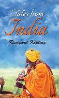 Tales from India (Hardback)