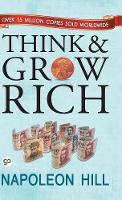 Think and Grow Rich (Hardback)