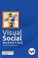 Visual social marketing (Paperback)