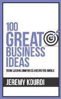 100 Great Business Idea (Paperback)