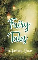Fairy Tales (Paperback)