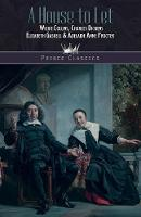 A House to Let - Prince Classics (Paperback)