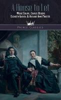 A House to Let - Prince Classics (Hardback)