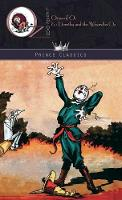 Ozma of Oz & Dorothy and the Wizard in Oz - Prince Classics (Hardback)
