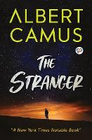 The Stranger - General Press (Paperback)