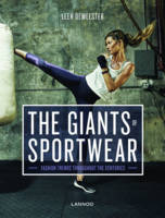 Giants of Sportswear: Fashion Trends throughout the Centuries