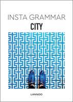 Insta Grammar: City (Hardback)