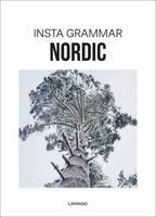 Insta Grammar: Nordic (Hardback)