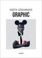 Insta Grammar Graphic (Hardback)
