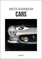 Insta Grammar: Cars (Paperback)