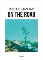 Insta Grammar: On the Road (Paperback)