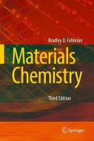 Materials Chemistry