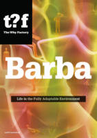 Barba - Life in the Fully Adaptable Environment (Paperback)