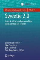 Sweetie 2.0