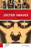 Jolted Images: Unbound Analytic - Eastern European Screen Cultures (Paperback)