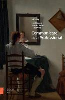 Communicate as a Professional (Paperback)
