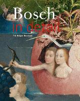 Bosch in Detail - in Detail (Hardback)