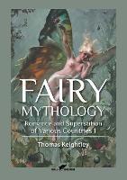 Fairy Mythology 1