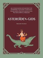 Asteroiden-Gids
