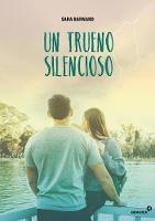 Un trueno silencioso (Paperback)