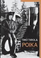 Poika (Paperback)