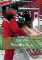 Sahaajakisalli (Paperback)