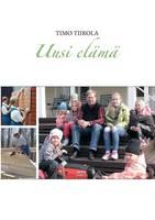 Uusi Elama (Paperback)