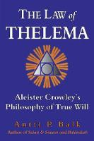 The Law of Thelema