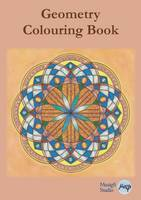 Geometry Colouring Book
