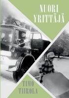 Nuori Yritt j (Paperback)