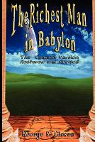 The Richest Man in Babylon: The Original Version, Restored and Revised (Paperback)